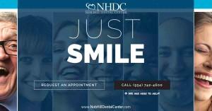 Nob-Hill-Dental-Center-Dentist-33322-Sunrise-Florida