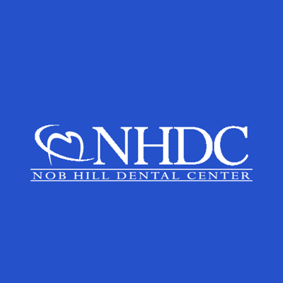 Nob Hill Dental Center