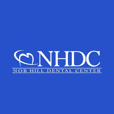 Nob Hill Dental Center